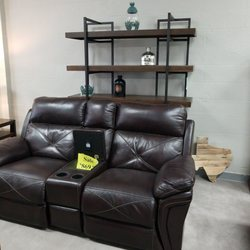 Photo Of Granada Furniture Ventura Ca United States