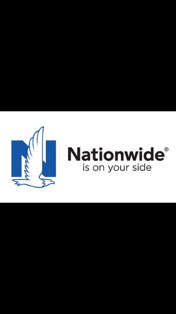 Katrina Widau Insurance
