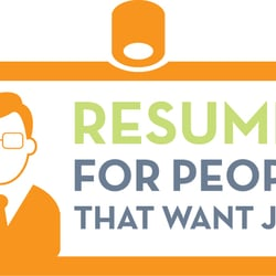 resumes for people that want jobs 12 reviews editorial