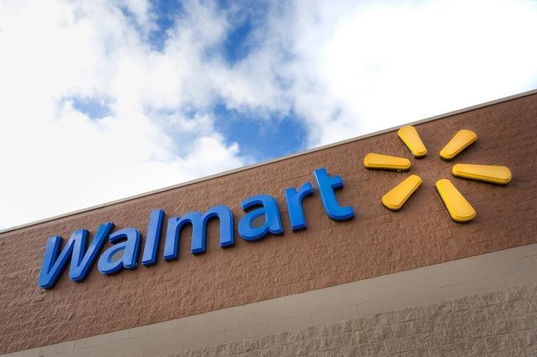 Walmart Supercenter: 555 E Main St, Orange, MA