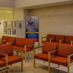 Inter-Community Hospital 210 W San Bernardino Rd Covina ...