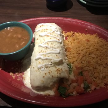 Photo Of Los Cabos Mexican Grill And Cantina Independence Mo United States