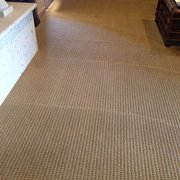 before photo of paradise carpet cleaning phoenix az united states the carpets look