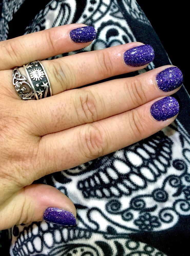 Athena Nails & Spa - Nail Salons - 71 Newtown Rd, Danbury, CT ...