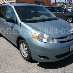 Auto City Motors Car Dealers 2320 W Olympic Blvd Pico Union Los Angeles Ca Phone Number Yelp