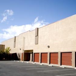 Gentil Photo Of Statewide Self Storage   Santa Cruz, CA, United States