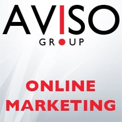 Aviso Group LLC