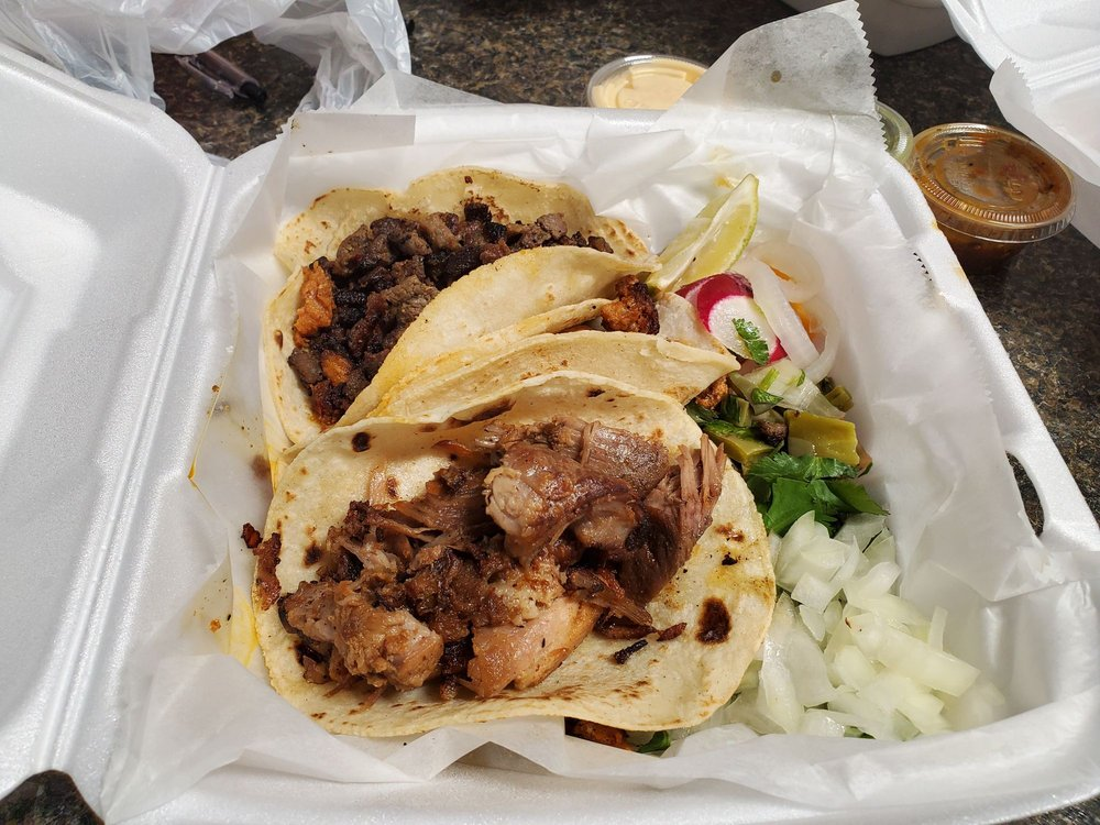 Photo of Habañero's Taqueria: Southern Pines, NC