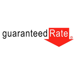 Bryan Kelly - Guaranteed Rate