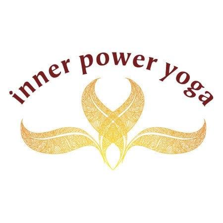 Inner Power Yoga: 46090 Lake Center Plz, Sterling, VA