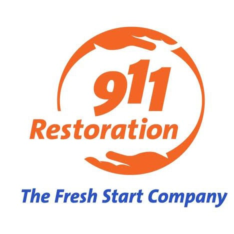 911 Restoration of San Diego