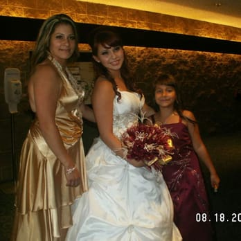 Tuxedo and bridal gallery 10 photos 17 reviews for Wedding dresses in san jose ca