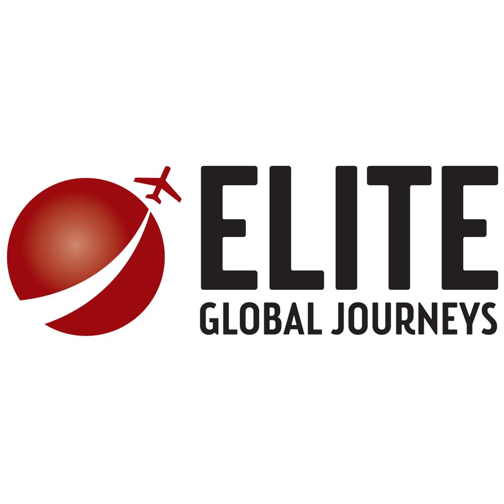 Elite Global Journeys