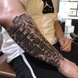 Seattle Tattoo Emporium - 60 Photos & 76 Reviews - Tattoo - 1508 ...