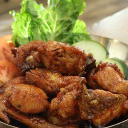 The Best 10 Vietnamese Restaurants Near 1701 John F Kennedy Blvd