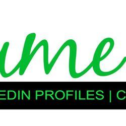 photo of resume pro resume writing service jacksonville fl united states - Resume Writing Services Jacksonville Fl