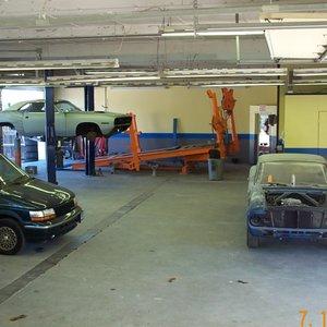 Bob Valenti Chevrolet 10 Reviews Car Dealers 72 Jerry