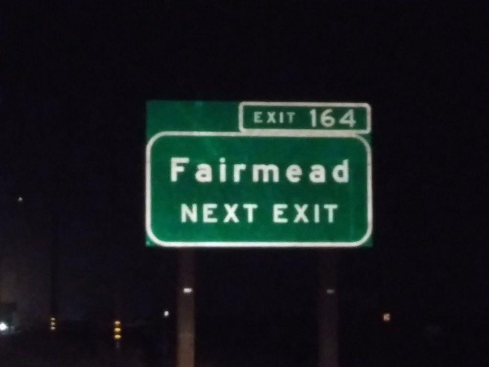 Photo of Community of Fairmead: Fairmead, CA