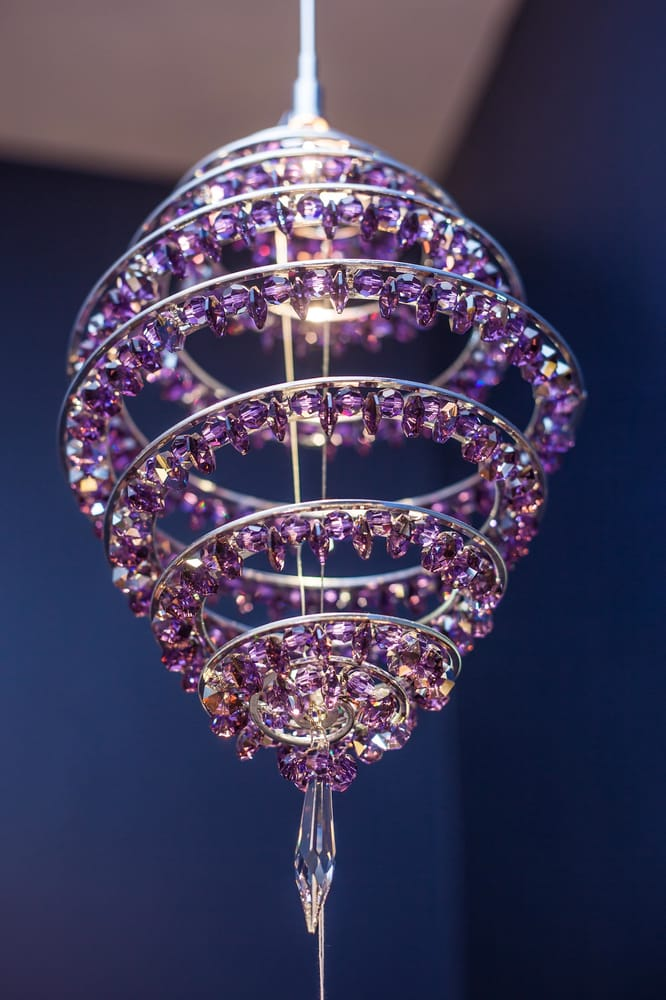 Photos For Northside Lighting Fan Co Yelp & Northside Lighting Tucson - Lighting Design Ideas azcodes.com