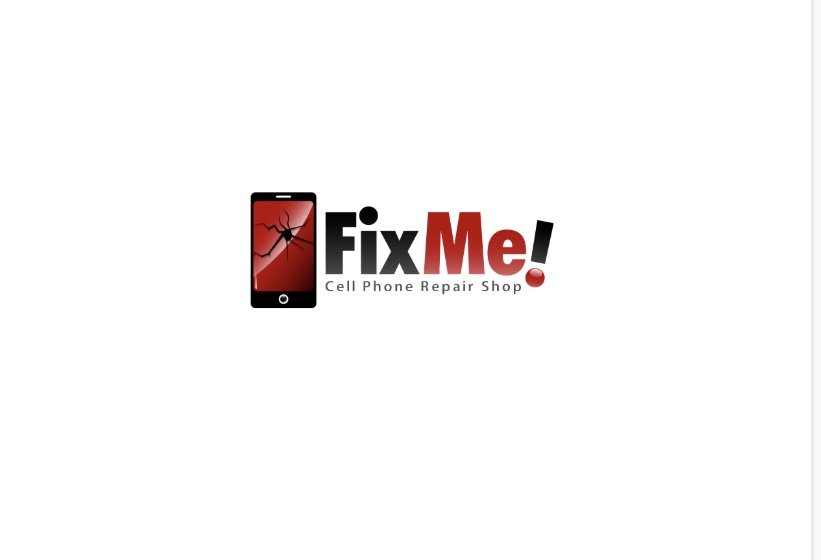 FixMe