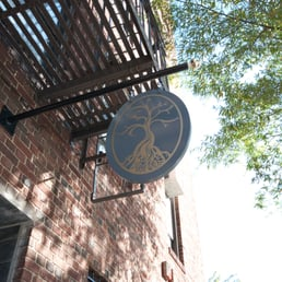 Living Wellness Center - Acupuncture - 201 Eastern Pkwy, Crown