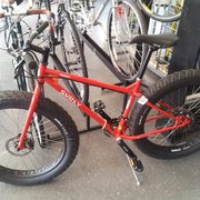 Two Wheel Drive 24 Reviews Bikes 4001 Central Ave Se Nob