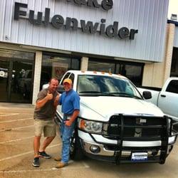 Blake Fulenwider Dodge >> Blake Fulenwider Chrysler Dodge Jeep Car Dealers 110 N Access Rd