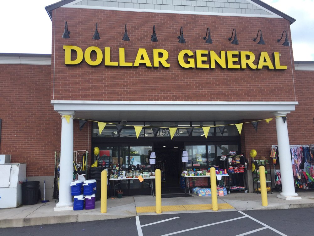 Dollar General hours and Dollar General locations along with phone number and map with driving directions/5().