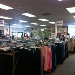 St Vincent De Paul Thrift Store 25 Photos Amp 47 Reviews
