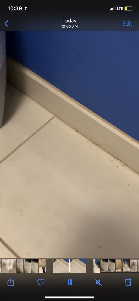 Holiday Inn Express & Suites - Madisonville: 234 Midtown Blvd, Madisonville, KY
