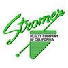Stromer Realty Company Of California: 591 Colusa Ave, Yuba City, CA