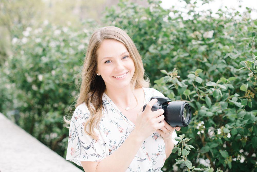 Jessica Babic Photography