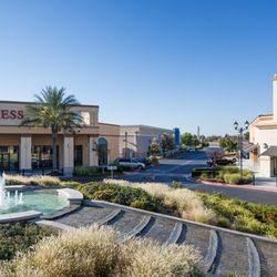 e9ca9cfa5e THE BEST 10 Shopping in Stockton, CA - Last Updated June 2019 - Yelp