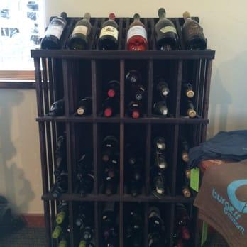 Photo of Wine Cellar Innovations - Cincinnati OH United States. 6 Column Wine & Wine Cellar Innovations - 50 Photos u0026 47 Reviews - Interior Design ...