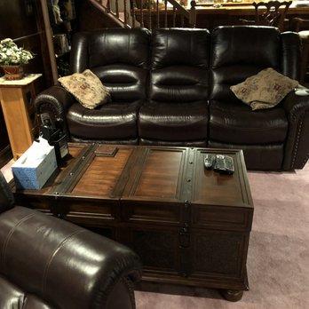 Photo Of Premier Furniture Gallery   Stockton, CA, United States
