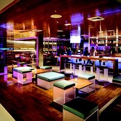 Jrdn Restaurant Menu San Diego Ca