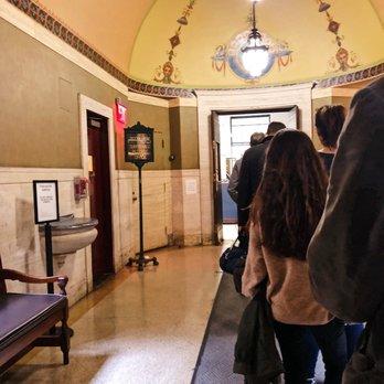 New York County Supreme Court - 72 Photos & 30 Reviews