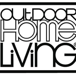 Photos for Outdoor Home Living Yelp