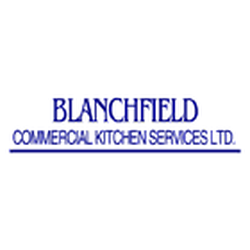 Blanchfield Commercial Kitchen Services Restaurant