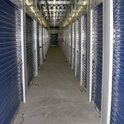 Check Out Our Doll Photo Of Safeland Storage   Puyallup, WA, United States.  Inside HEATED Storage