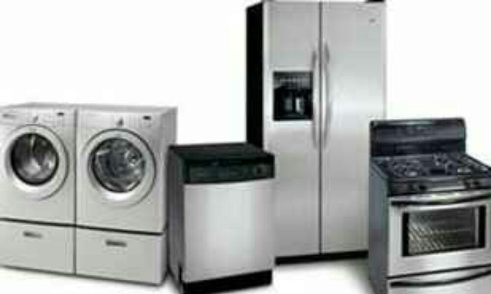 Quality Appliance Repair Service: Lexington, SC