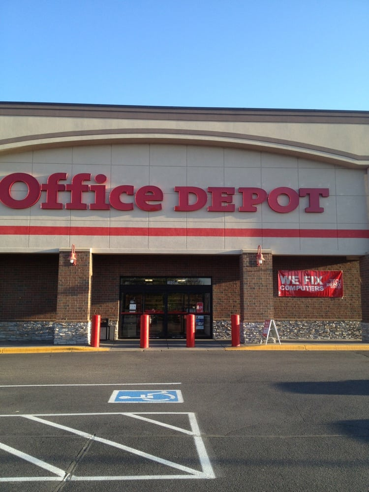 Office Depot  Office Equipment  11609 Leona Rd, Eden. High Yield Short Term Cd Bankruptcy Denver Co. Contractors Direct Insurance. Insurance Depot Houston Tx Vk Social Network. Amsterdam Vacation Rental Title Loans In Utah. Where Can I Make A Photo Book. Spartan Plumbing Tucson Retired Military Loan. Car Insurance In Des Moines Iowa. Northern Colorado Medical Center