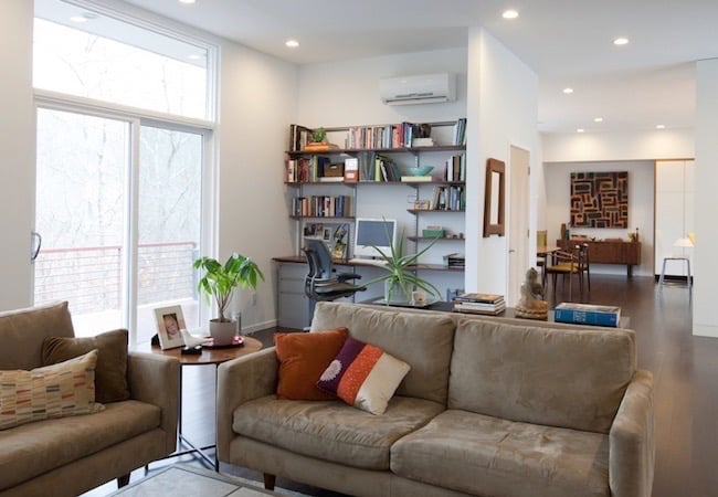 Awtrey Heating & Air Conditioning: 28 Village Plz, Arnold, MO