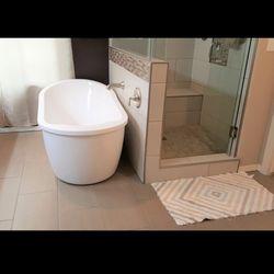 Santa Monica Bathroom Remodeling Photos Contractors - Bathroom remodel santa monica