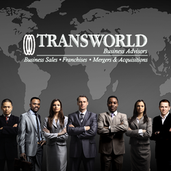 Transworld Business Advisors - Get Quote - Business Consulting ...