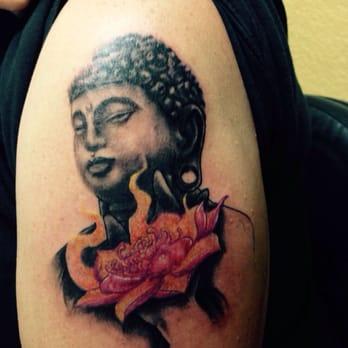 Lisa f 39 s reviews jacksonville yelp for Best jacksonville tattoo artists