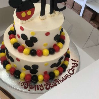 Cake Brothers - Order Food Online - 22 Photos & 23 Reviews