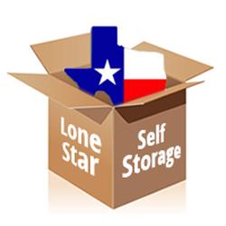 Attrayant Photo Of Lone Star Self Storage   Austin, TX, United States