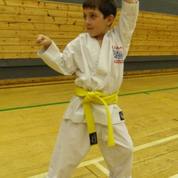THE BEST 10 Martial Arts near Newmarket CB8 - Last Updated