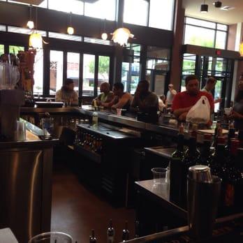 Neo Kitchen And Bar Newport News Va